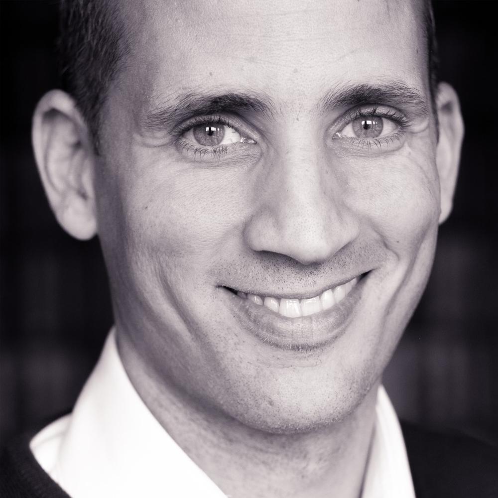 Dr. Samyr Mezzour    🇲🇦🇨🇭