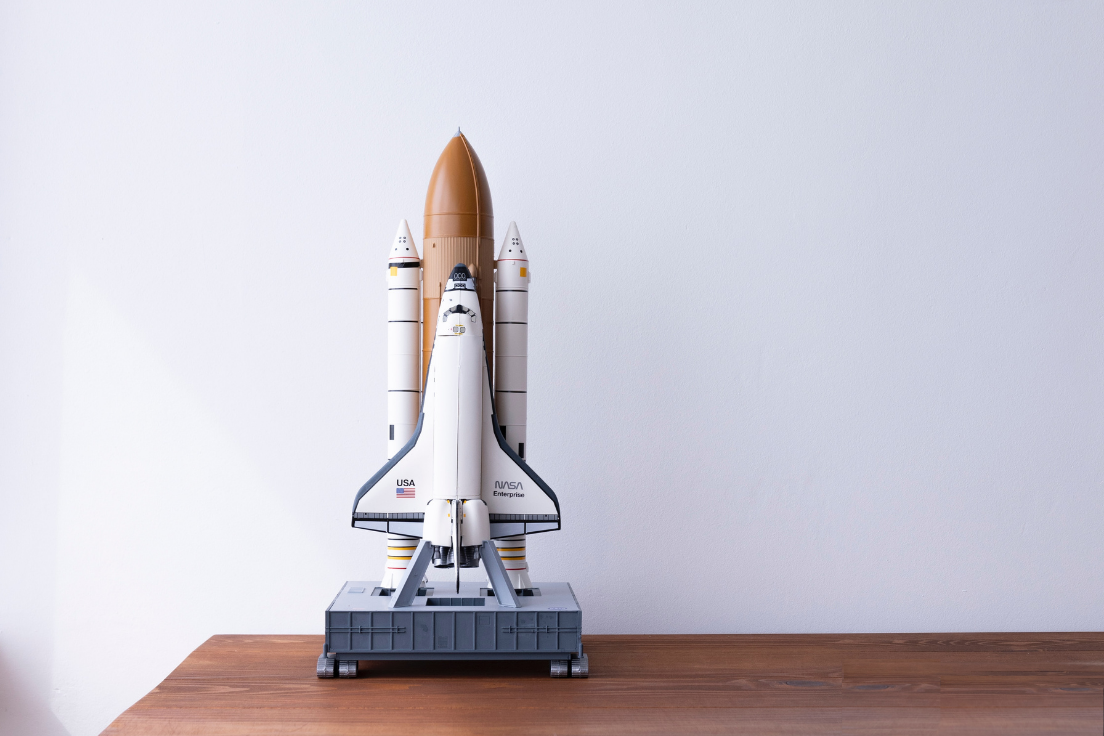 Prepare For Take Off: Eight Things To Do Before You Scale Your Business