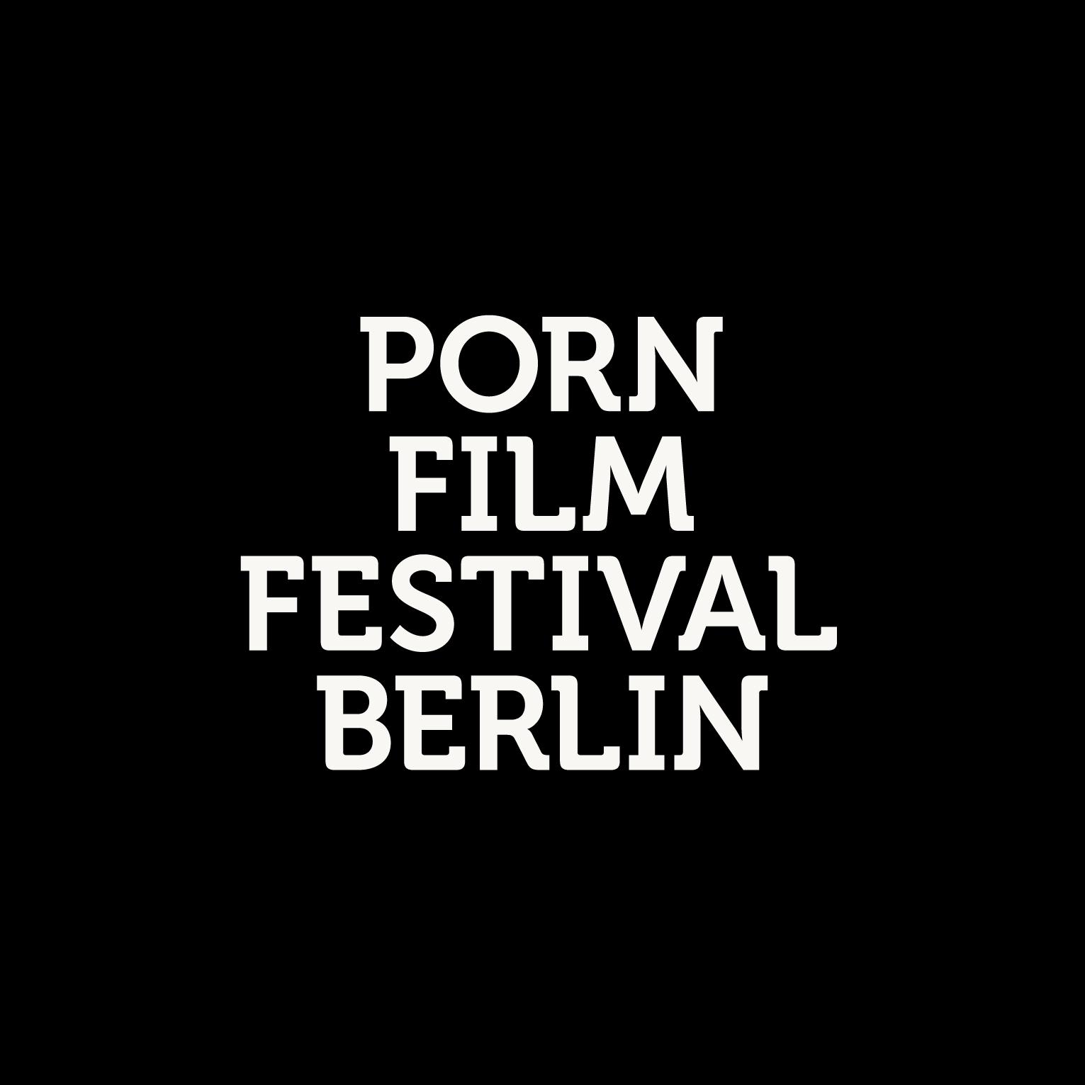 Porn Film Festival Berlin photo