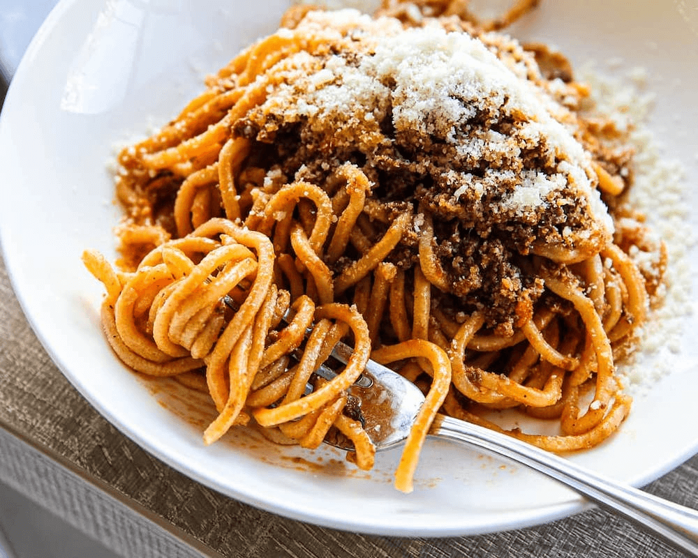 where to buy fresh pasta in vancouver