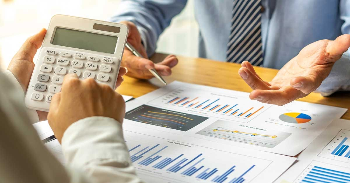 cash flow problems for small business banking