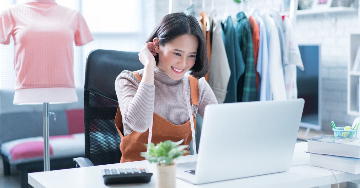 Small businesses benefit from NextPay