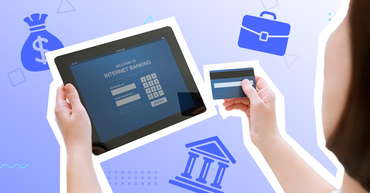 the history of digital banks in the philippines