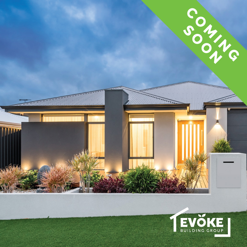 Evoke Building Group