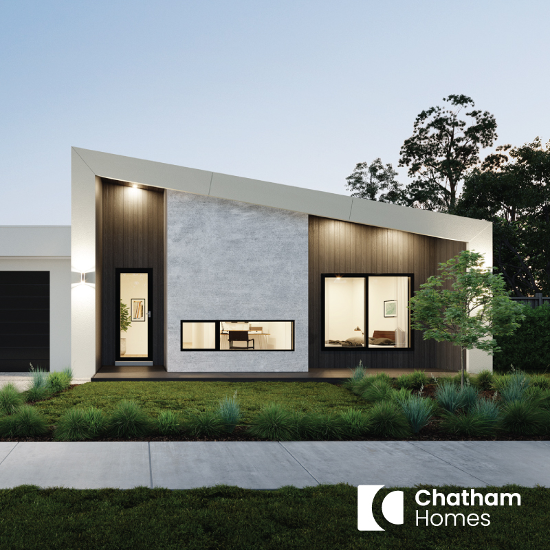 Chatham Homes