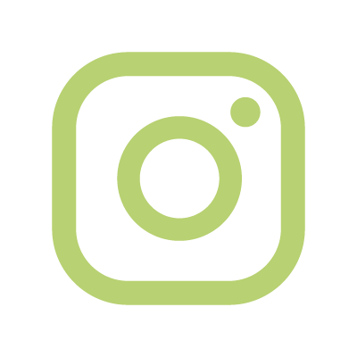 Link button to Instagram (light)