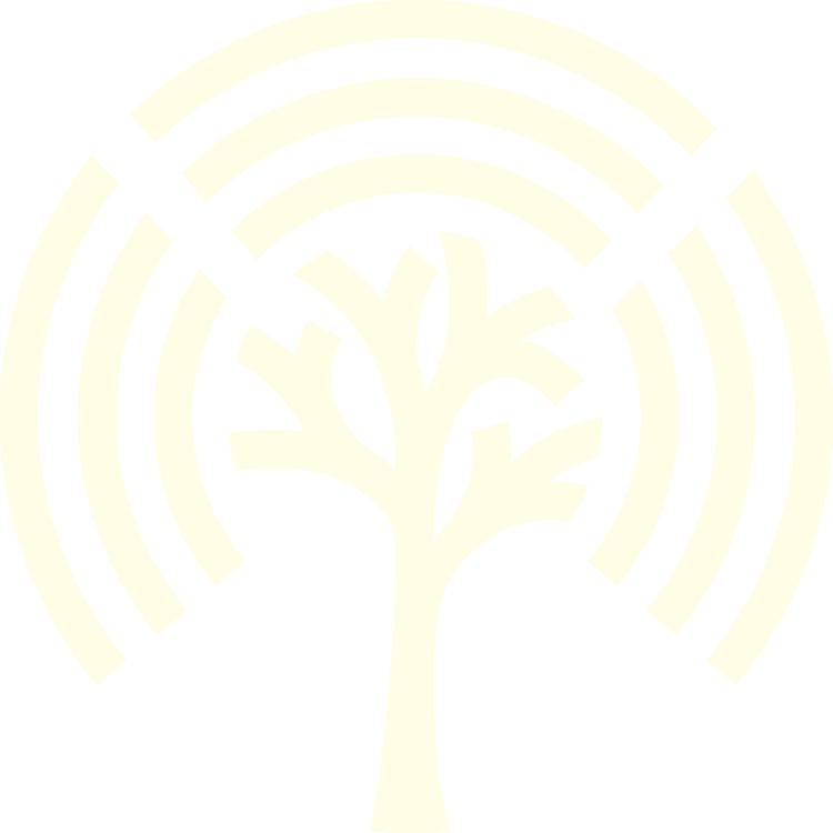 Logo of Stream by Stream