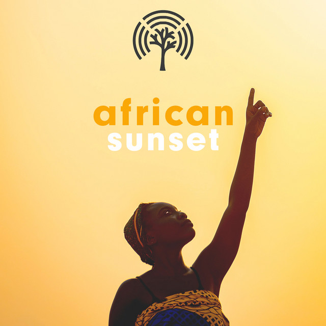🌱 Explore the freshest tracks the African Continent has to offer together with Artists such as Bongeziwe Mabandla, Joeboy, Elida Almeida, Gemma Griffiths and many more. 🌱 Every stream and follow counts towards the reforestation of our planet 🌱Ethno, Afrobeat, Afropop, Ethnofolk and more.