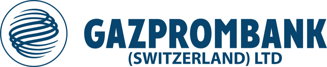 Gazprom Bank