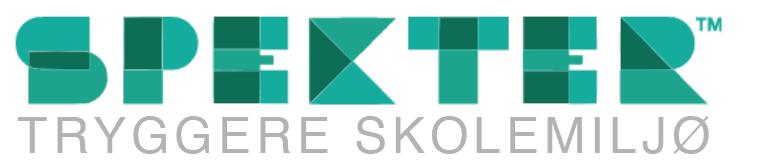 Spekter logo