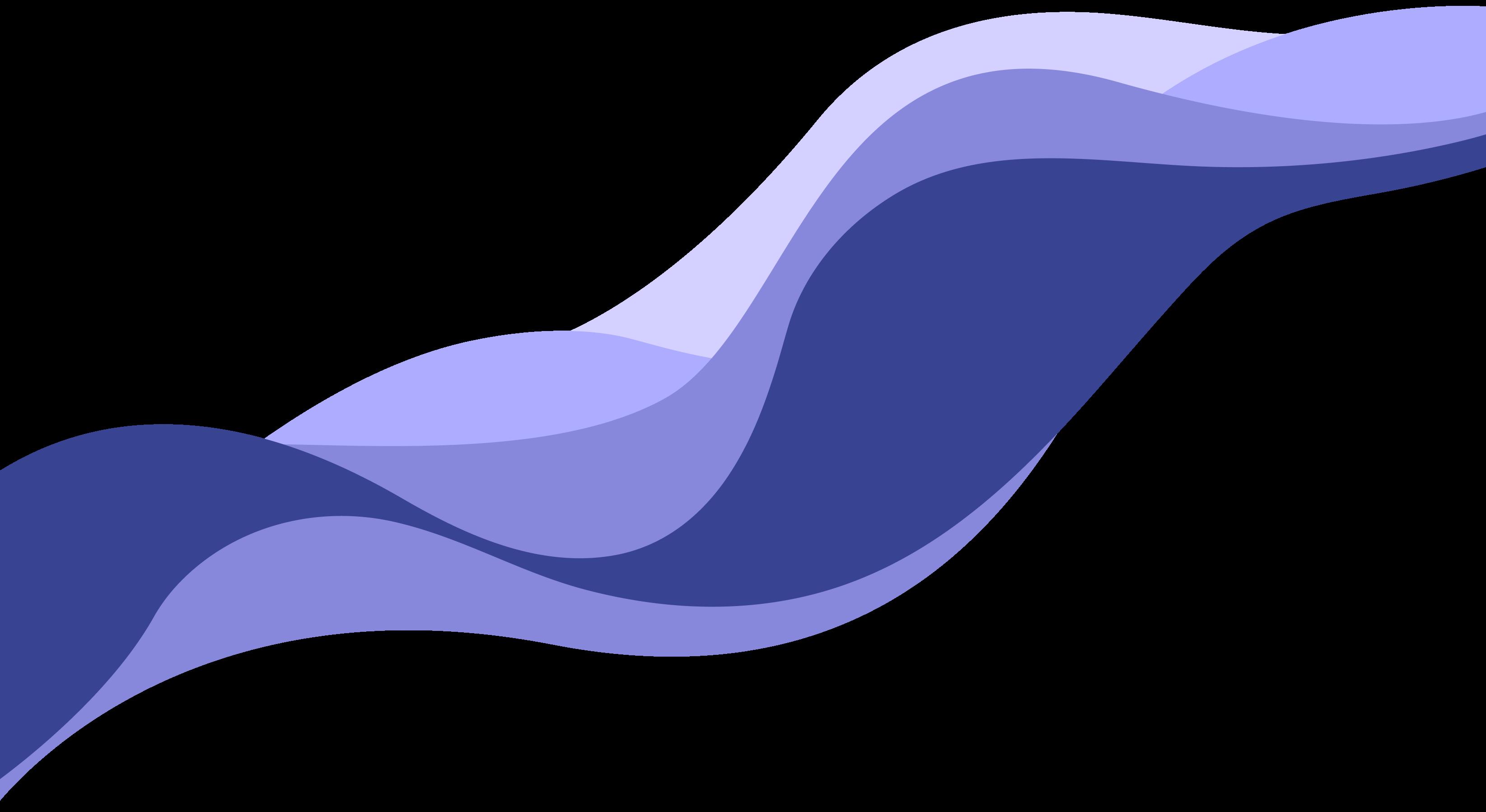 Aura Wave