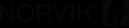Norviks logo