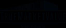TrueMarketValue logo