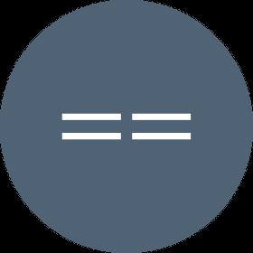 Freehold blue circle logo