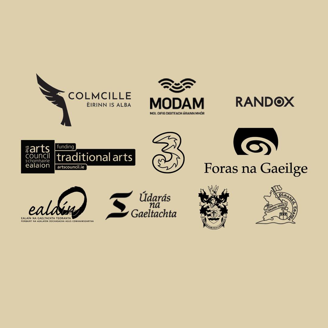 FRR Sponsors