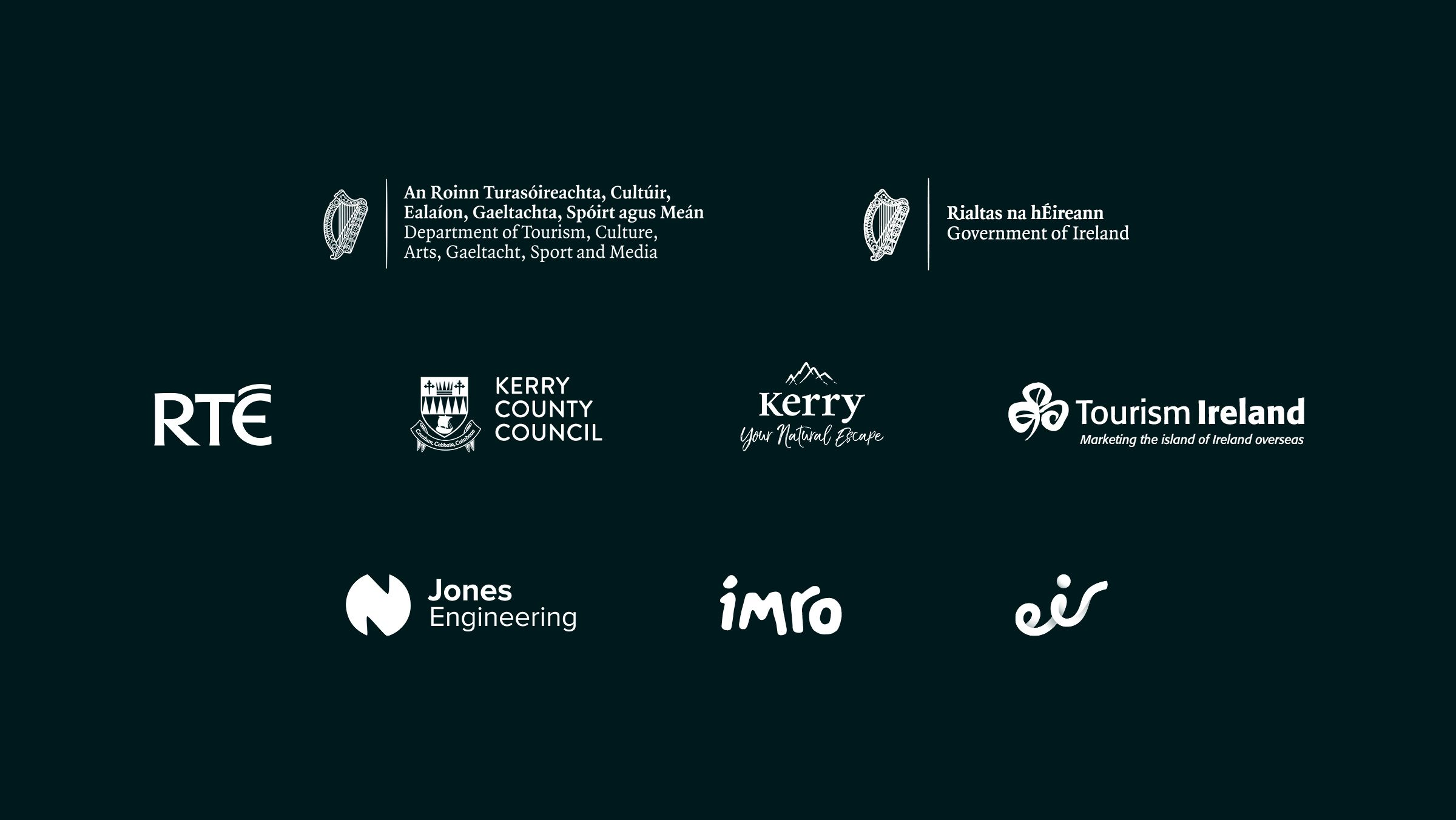 Other Voices Sponsor
