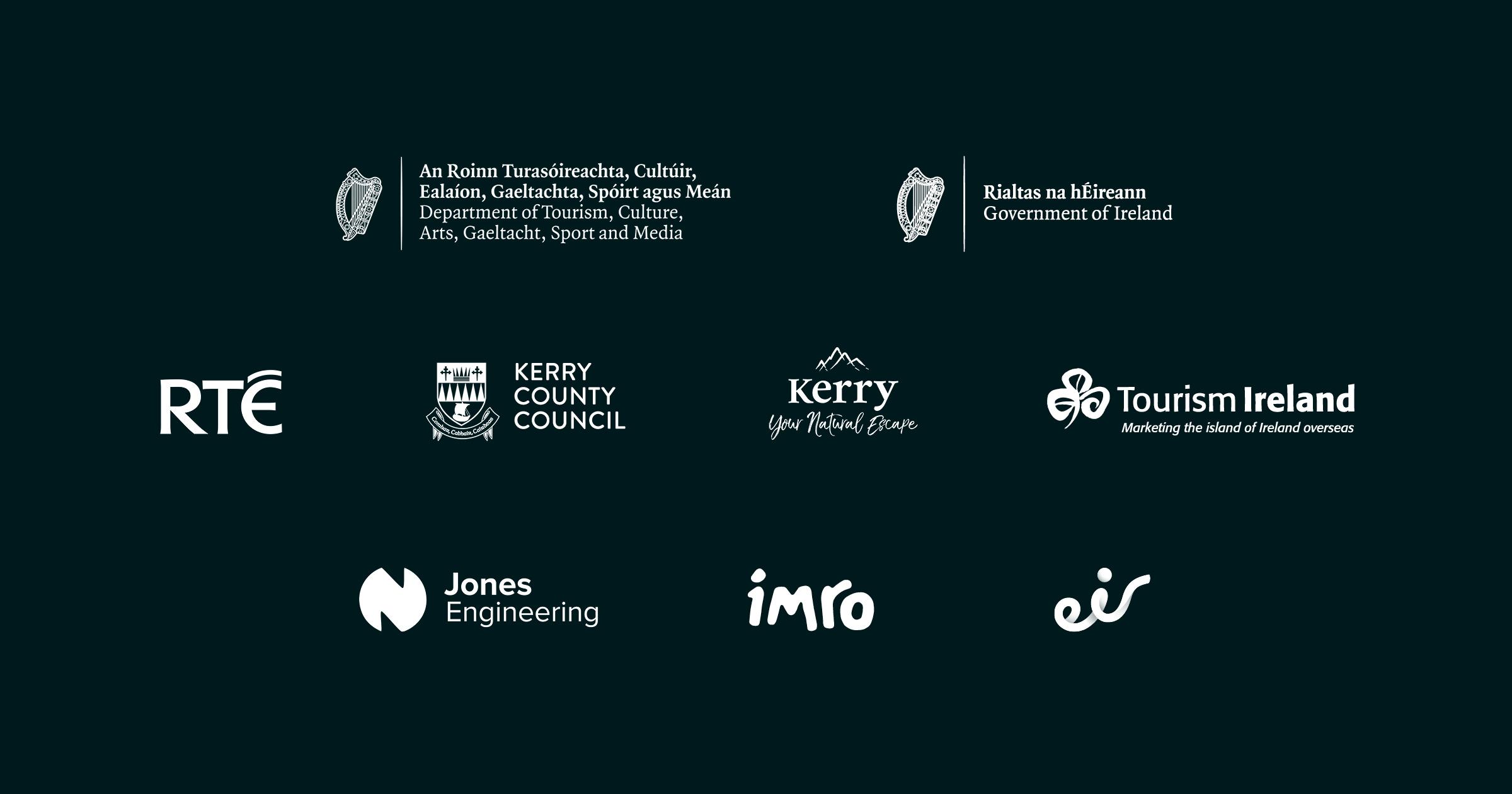 OV2020 sponsors