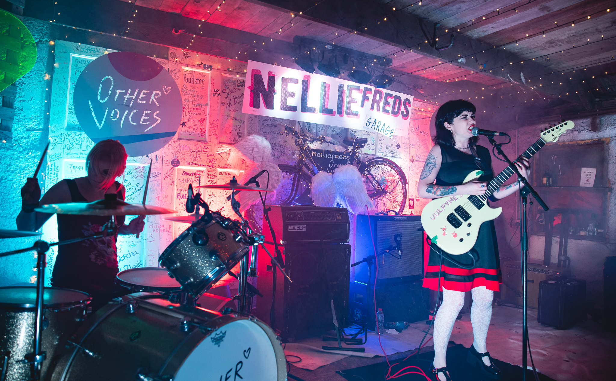 Vulpynes_Other Voices 2019-5218.jpg