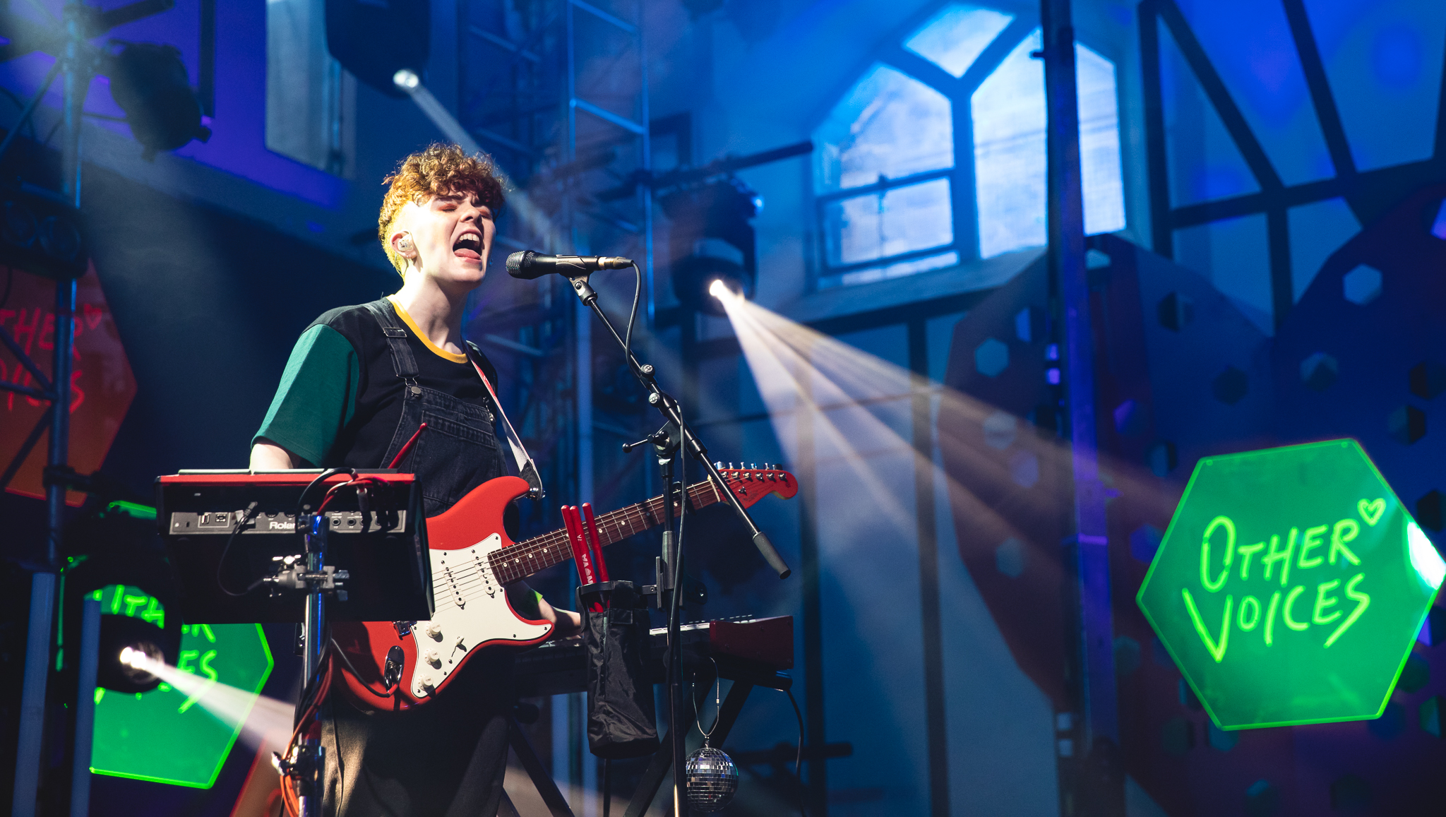 Roe_Other Voices_Belfast_LR-1023.jpg
