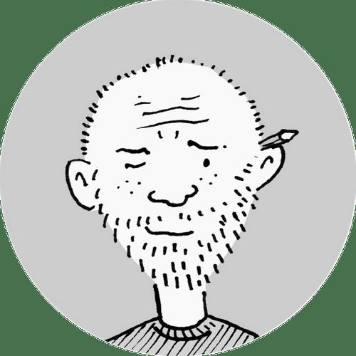Domhnal O'Bric Waxing Lyrical 2018