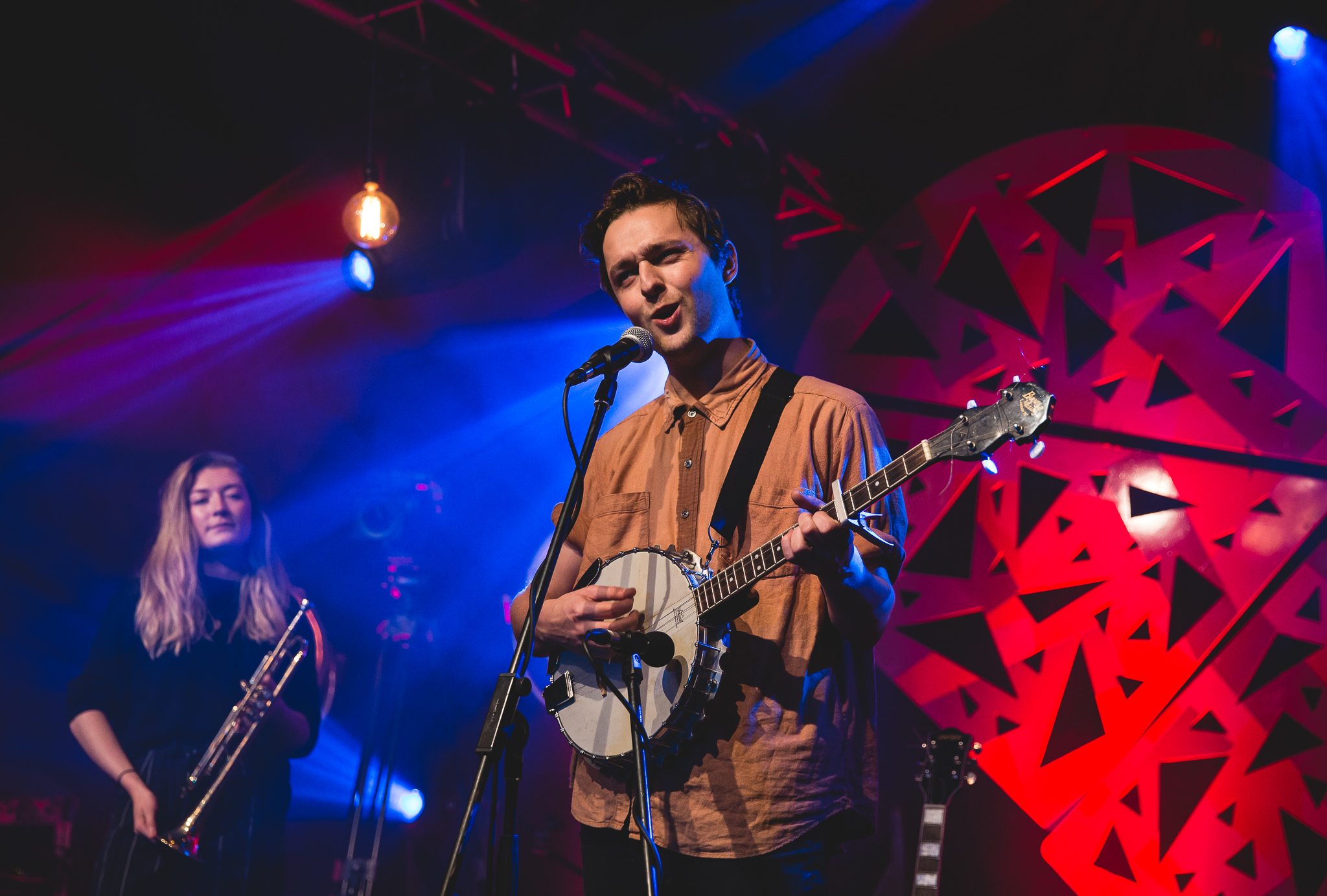 Other Voices IMRO Other Room 2017