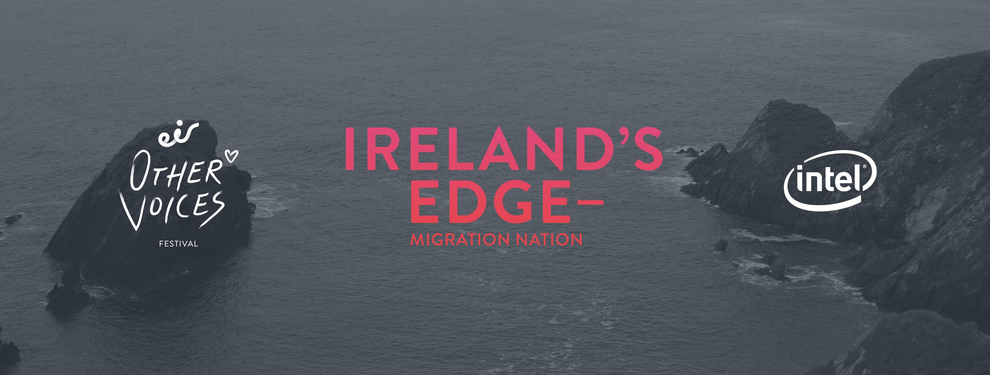 Ireland's Edge 2017