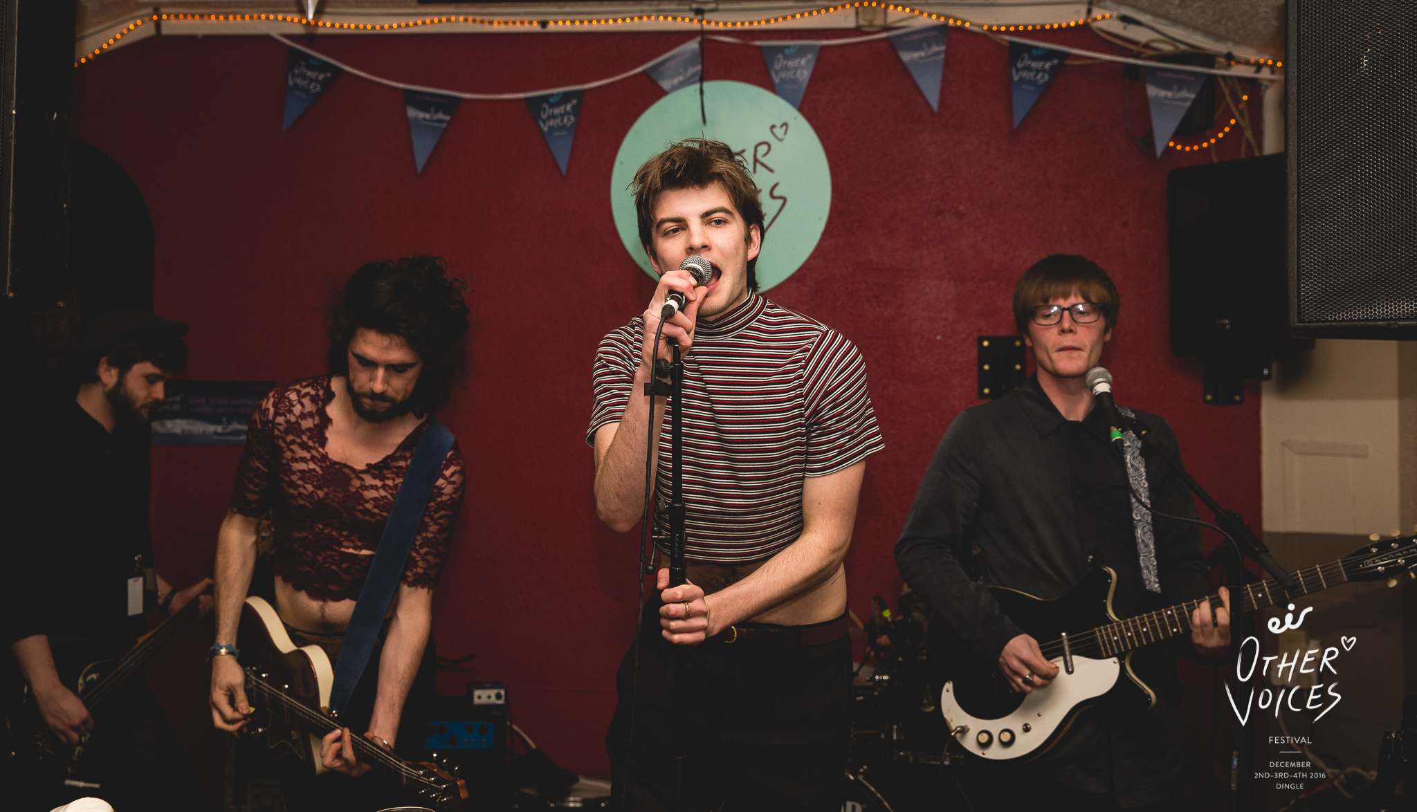 The Fontaines-6430.jpg
