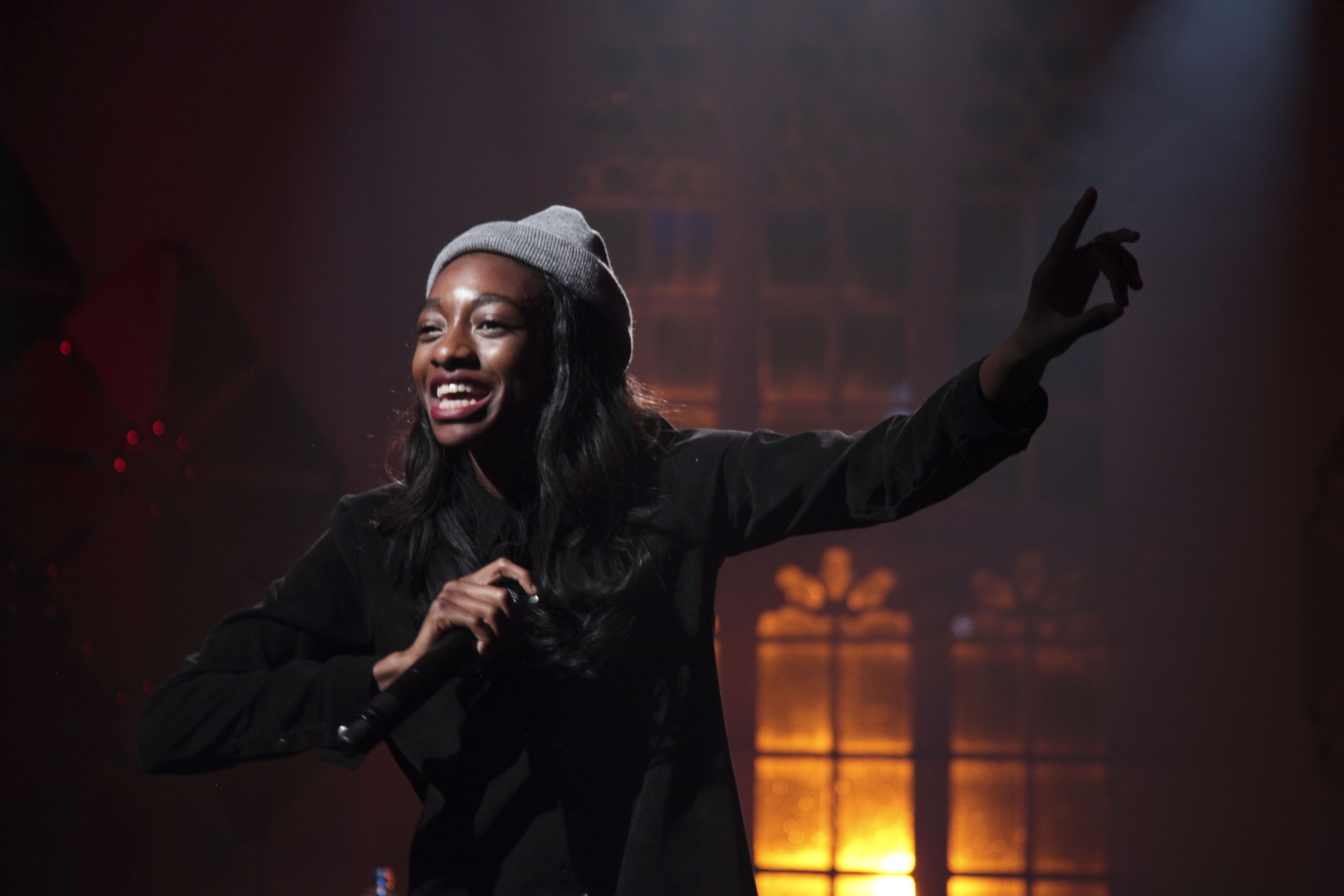Watch Performances from Other Voices Series 14!