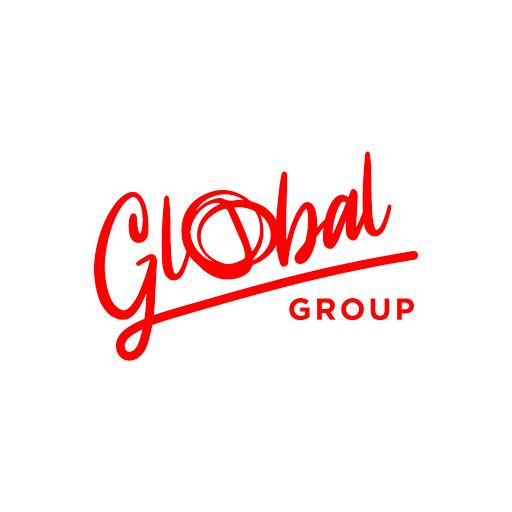 Global Group LLC
