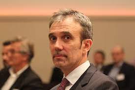 Hervé Rebollo