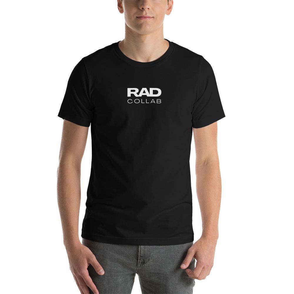 RadCollab Tee