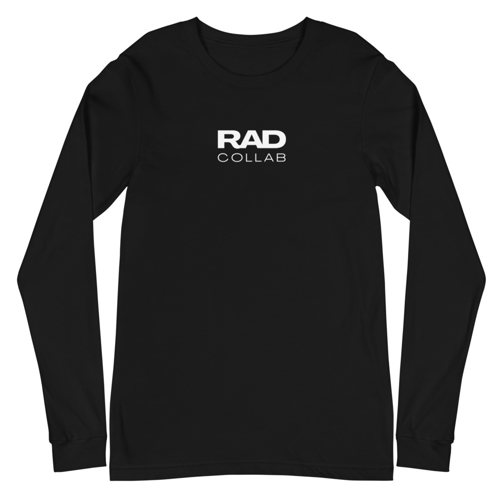 RadCollab Long Sleeve