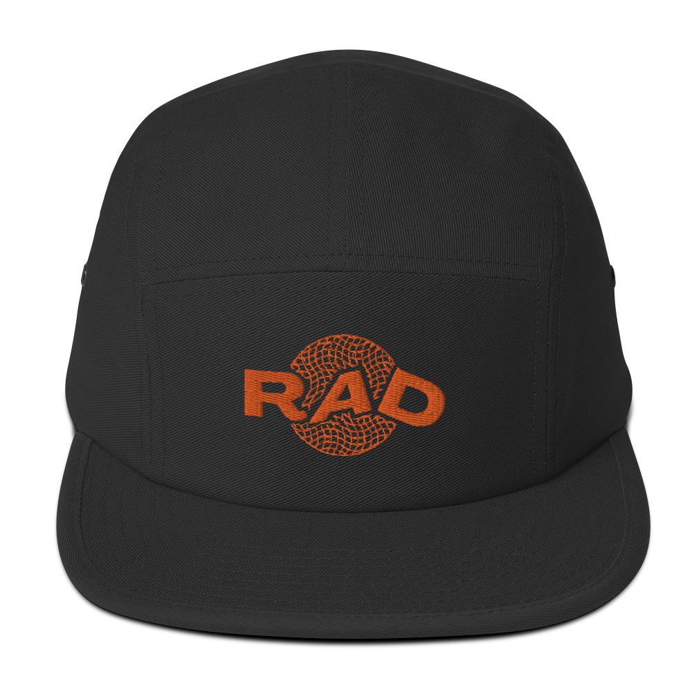 RadNet Hat