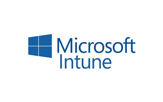 Microsoft Intune