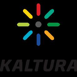 Kaltura Media Player