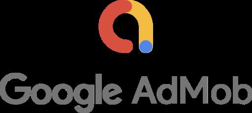 AdMob Native Ads