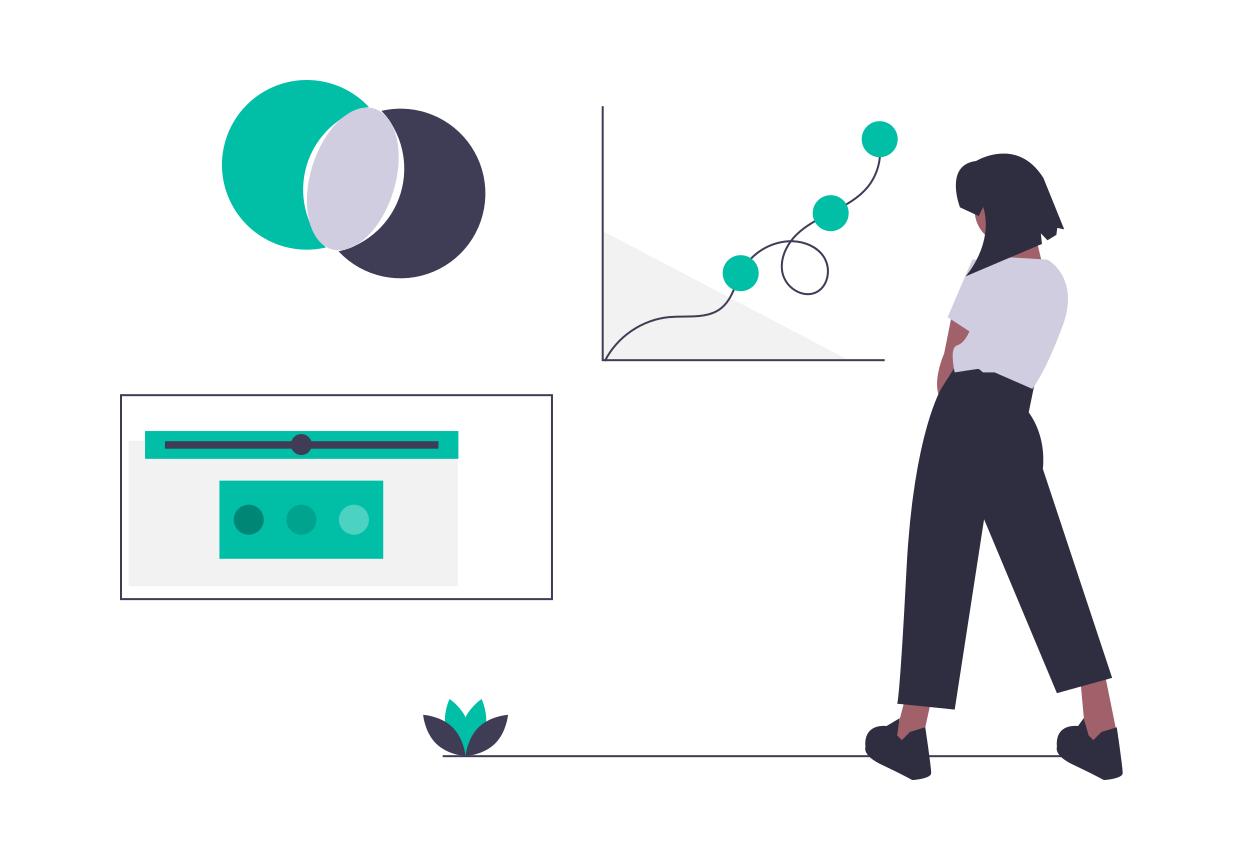 Product Designer UX/UI