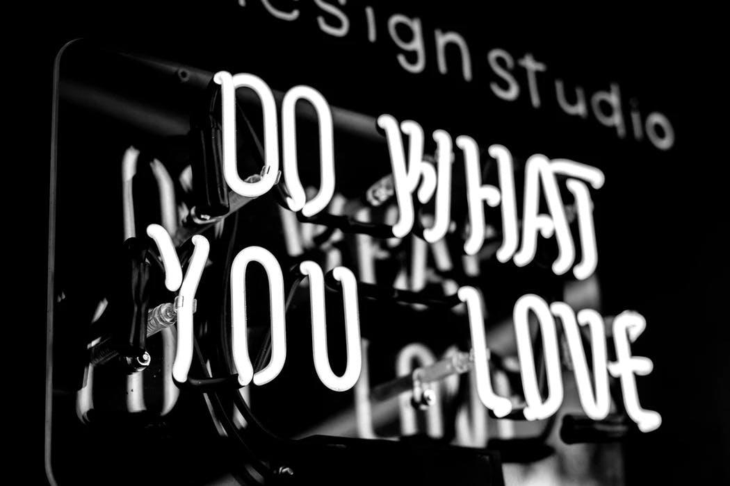 Rejoindre une startup : Et si vous profitiez du confinement pour changer de vie ?