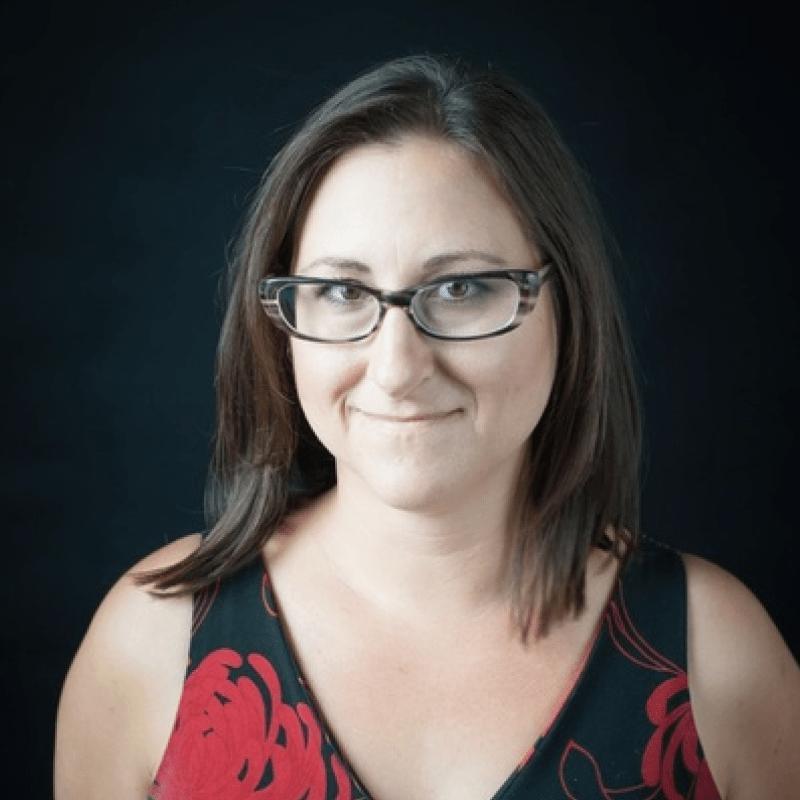 Amanda Carver Psychotherapy and Counselling - Amanda Carver headshot image