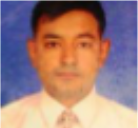 Suresh K.