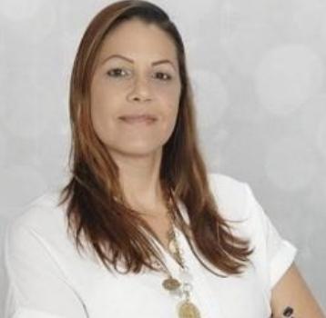 Marieli M.
