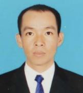 Truong M.