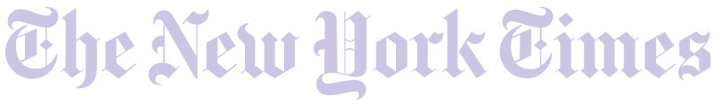 Undock in The New York Times