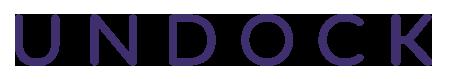 Undock logo