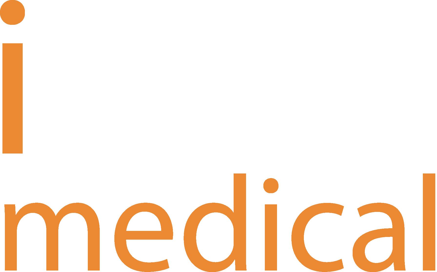 i360 Medical Logo