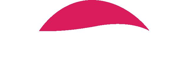 Gynaesight Logo