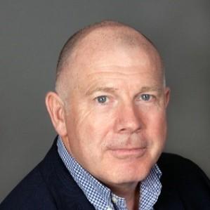 Mick Walsh