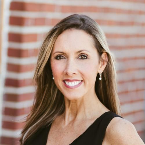 Rachel Knutton