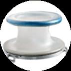 Endopath Dextrus