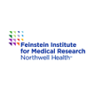 Feinstein Institute for Medical Research - Northwell Health